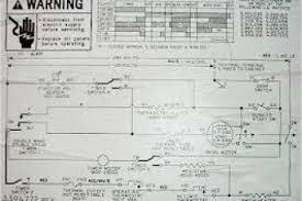 whirlpool duet wiring diagram 4k wallpapers