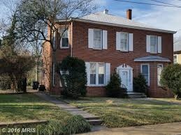 cheapest homes in usa 20 best apartments in manassas va with pictures