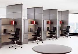 Small Office Space For Rent Nyc - office awesome interior design ideas for office space h24 in