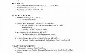 resumes for business analyst positions in princeton resume job guide builder template free word doc templates