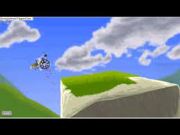 happy wheels hacked full version all 25 characters happy wheels all 25 characters happy wheels is awesome youtube