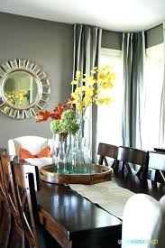 centerpiece ideas for dining room table dining table decor ideas dining room table decor ideas interior best