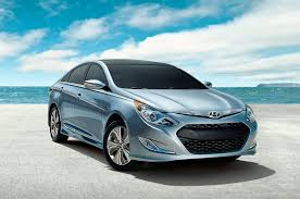 reviews for hyundai sonata 2015 hyundai sonata hybrid reviews and rating motor trend