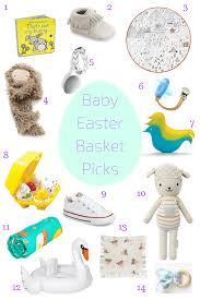 baby easter basket baby easter basket arinsolangeathome