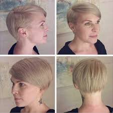 short stacked haircuts for fine hair that show front and back 25 fantastic hairstyles for fine hair pretty designs