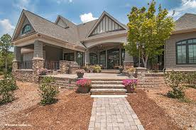 home plans with porch gorgeous inspiration house plans with large rear porches 11 home
