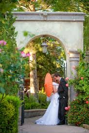 wedding venues in gilbert az 17 best the wirgh house images on wedding venues