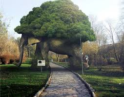 89 best garden folly images on pinterest garden ideas