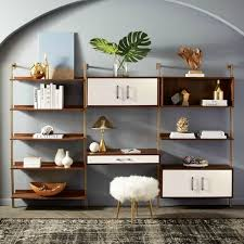 Shelves Wall Mount by Top 25 Best Wall Mounted Kitchen Shelves Ideas On Pinterest