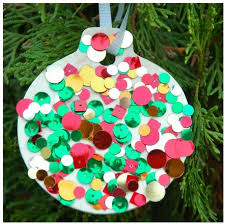 preschool ornament crafts find craft ideas