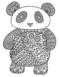 absolutely ideas panda coloring kung fu panda pages