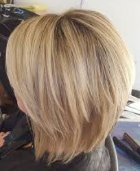 blonde and burgundy hairstyles blonde bob razored vcut http haircut haydai com v cut and