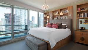 bedroom berber carpet with bedroom bench and clever storage ideas trundle beds with decorative pillows and clever storage