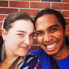 Interracial Couple Travel Bloggers You Need To Follow Right Now     The Huffington Post                               coupletravelbloggerspuzzledpilgrim jpg