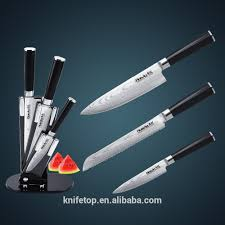 kitchen knives set sale wholesale super kitchen knife online buy best super kitchen