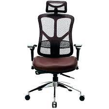 chaises de bureau ergonomiques fauteuil ergonomique ikea chaise bureau siege i fauteuil