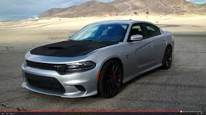 anybody with a silver charger hellcat with pics srt hellcat forum
