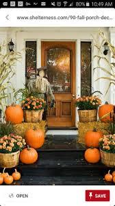 halloween patio decorations 451 best outdoor life images on pinterest outdoor life rain
