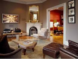 Incredibly Eclectic Living Room Designs Home Design Lover - Urban living room design