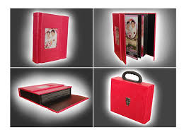magnetic photo album album photofocus digital studio