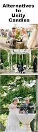 226 best mn wedding ceremony u0026 reception venues images on
