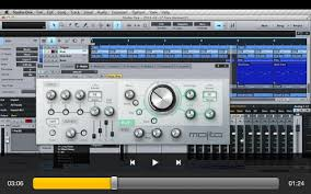 pocketband pro apk intro course for studio one for lollipop android 5 0