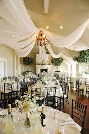 cinderella themed wedding venues starry wedding theme cinderella themed wedding