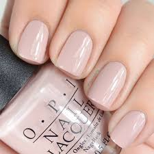 opi wedding colors best 25 opi nail colors ideas on opi nail
