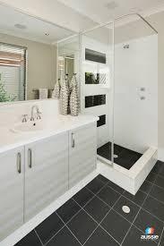 feature tiles bathroom ideas 12 best bathroom feature tiling images on pinterest feature