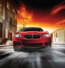 ct bmw dealers bmw used car dealership in ridgefield ct