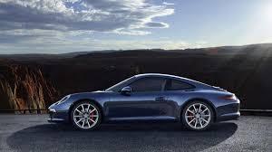 Porsche 911 Carrera - 2013 porsche 911 carrera s review notes autoweek