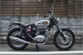1968 bsa a65 thunderbolt u2014 classic motorcycle review u2014 realclassic