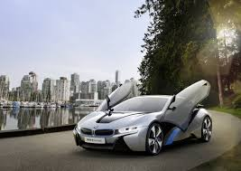bmw i8 slammed bmw cars news bmw u0026 toyota jointly develop sports car