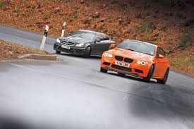 nissan gtr vs porsche 911 on the road lotus exige s vs c63 black m3 gts 911 gt3 rs 4 0