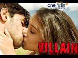 film india villain ek villain hq movie wallpapers ek villain hd movie wallpapers