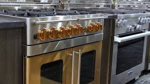 Capital Cooktops Thermador Vs Bluestar 36 Inch Ranges Reviews Ratings Prices