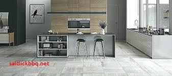 carrelage cuisine sol pas cher carrelage special renovation terrasse pas cher pour sol cuisine