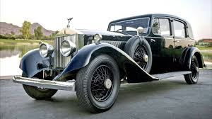 1925 rolls royce phantom rolls royce phantom i saloon by martin u0026 king u00271925 youtube