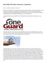 weichert home protection plan hms home warranty reviews jonlou home