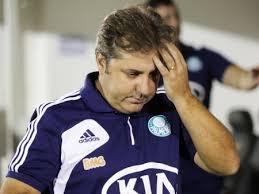 Mirassol antecipa a Páscoa e aplica chocolate no Palmeiras ...