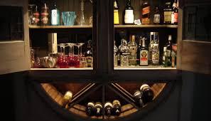 Funky Home Decor Cabinet Locking Liquor Cabinet Amazing Liquor Cabinet Lock