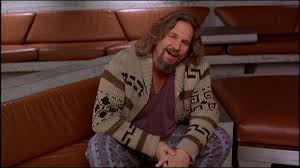 The Dudes Rug 17 Facts You Should Know About The Big Lebowski Pophangover