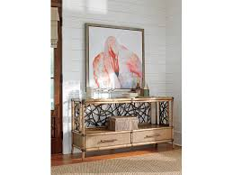 tommy bahama home dining room sonesta serving console 558 869