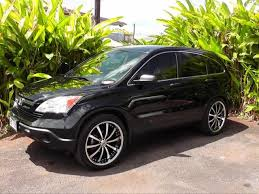 tires for 2011 honda crv pics of cr v w rims page 26