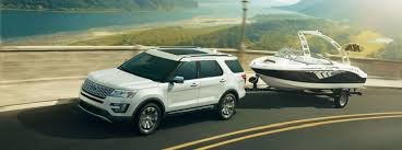 hyundai accent towing capacity ford explorer towing capacity 2018 2019 car release and reviews