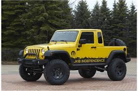 jeep us jeep wrangler what we so far u s report