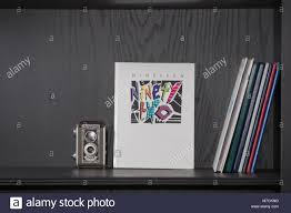 high school annuals annuals books stock photos annuals books stock images alamy