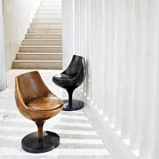 chaise de bureau maison du monde maisons du monde une collection de meubles exclu hautement design