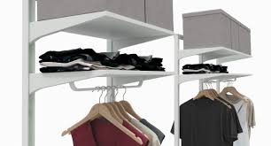 full image for hanging clothes storage 25 best ideas about