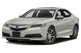 lexus service naples fl used cars for sale at naples luxury imports in naples fl auto com